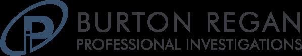 Burton Regan Limited